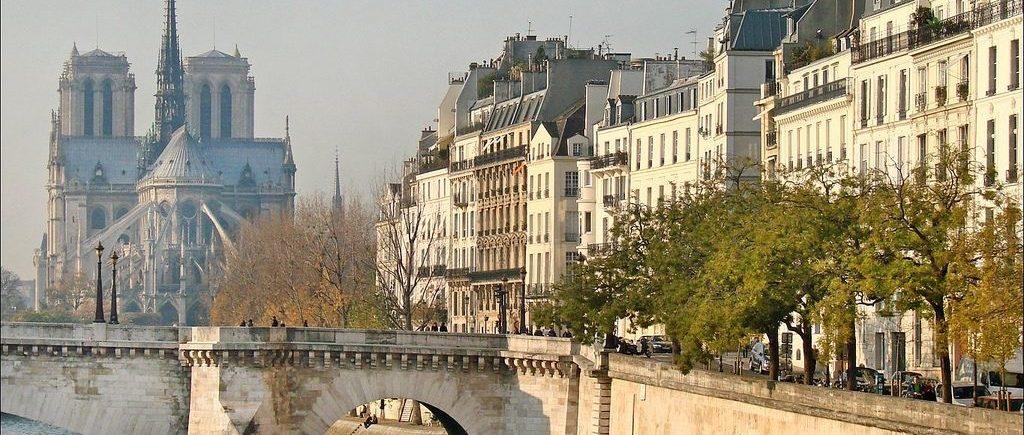 paris-2-1024x768[1]